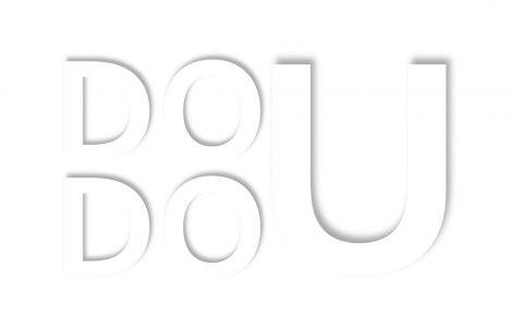 www.dodouart.com
